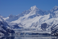 glacier_42