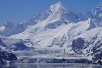 glacier_43