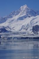 glacier_44