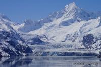 glacier_45