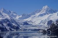 glacier_46