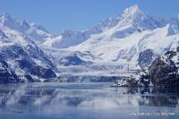 glacier_47