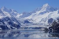 glacier_48