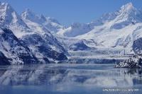 glacier_49