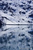 glacier_4