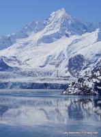 glacier_50