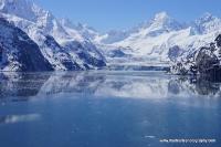 glacier_51