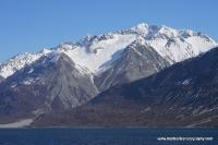 glacier_5