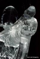 icekingdom_23