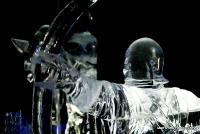 icekingdom_24