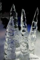 icekingdom_25