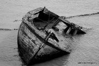 Orford_5
