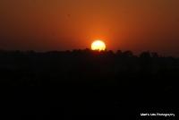sunrise_14