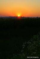 sunrise_15