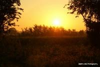 sunrise_17