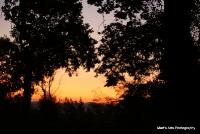 sunrise_24
