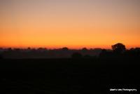 sunrise_25
