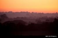 sunrise_26