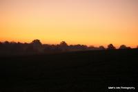 sunrise_27