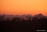 sunrise_28