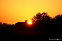 sunrise_29