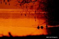 sunrise_3