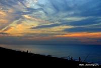 sunsets_11