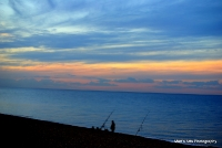 sunsets_12