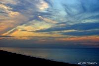 sunsets_13