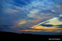 sunsets_16