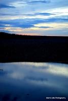 sunsets_17