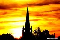 sunsets_18