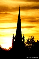 sunsets_19