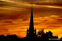 sunsets_21