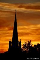 sunsets_22