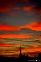 sunsets_23