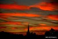 sunsets_24