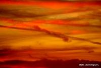 sunsets_25
