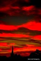 sunsets_26