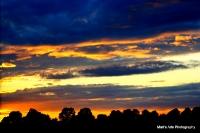 sunsets_28