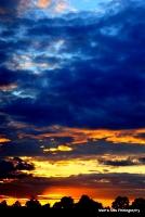 sunsets_29