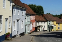 thaxted_14