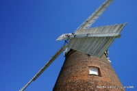 thaxted_5