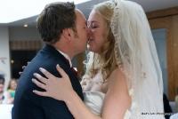 wedding_19
