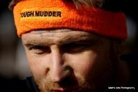 Toughmudder_22