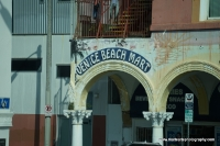 Venice Beach/Santa Monica