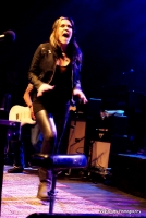 Beth Hart 2012