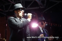Blues Brothers: DITS 18