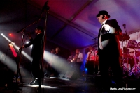 Blues Brothers R&B Revue Band