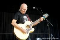 Clive Cowan